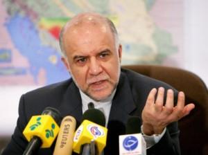 Avropa firmaları İran ilə müqavilə bağlamağa hazır deyillər