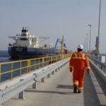 SOCAR увеличила экспорт нефти из турецкого порта Джейхана на 5,6%