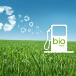 Eni begins collecting used cooking oils for conversion into biofuels