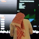 Doha oil meeting result may destabilize market