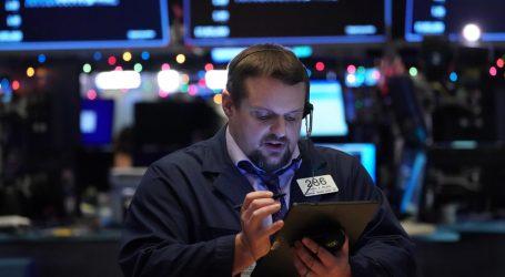 Цена Brent поднялась выше $39 впервые с марта