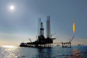 Türkmənistan neft hasilatını artırır