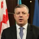 Rusiya bizə tranzit haqqını nağd pulla ödəmək istəyir – Gürcüstanın baş naziri