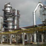 SOCAR завершила ремонт в двух установках на НПЗ им.Г.Алиева