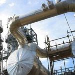 Reconstruction of Baku Oil Refinery contracted at $ 800 mln