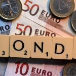 The main buyers of SOCAR's Euro bonds investors from US and UK