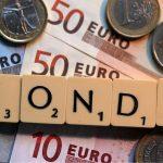 Azerbaijan energy firm uses Eurobond proceeds for refinery, debt buyback