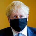 Boris Johnson: UK Will Lead The World In Transition To A Net-Zero Economy