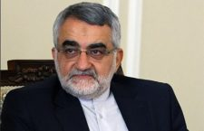More talks needed for Iran, Turkmenistan Gas Projects: Envoy