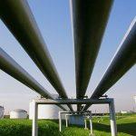 CPC vasitəsilə xam neft ixracı 10 ayda 3.5% artıb