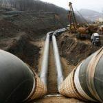 Выгодно ли отправлять туркменский газ в Европу через Азербайджан