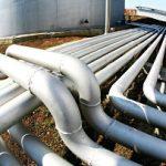Turkey not seeking alternative to Russian gas – BOTAS