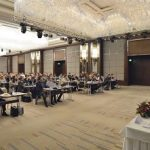 On April 15-16 Baku will host the annual International Conference InvestPro – Azerbaijan 2014.