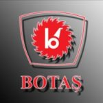 Botas Said in Talks for Total's Share of Largest Azeri Gas Field