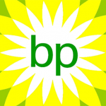 BP to Invest More in Middle East Oil Fields