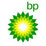 BP sues the US government