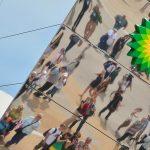 BP şirkəti II rübün nəticələrini açıqladı