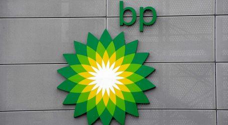 BP şirkətində struktur islahatları başladı