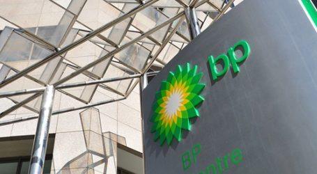 BP Plc продаст нефтехимический бизнес за 5 млрд долл.