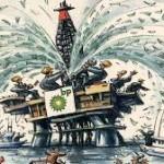<!--:az-->BP-yə dəniz əməliyyatları üzrə yeni vitse-prezidenti təyin edildi<!--:-->