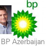 BP Azərbaycanda kadr siyasəti planını açıqlayıb