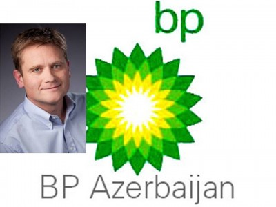BP-Azerbaijan President explained mechanism of gas production and statistics issues