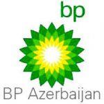 """BP: """"Şahdəniz-2"""" yatağında 16 quyu qazılıb və onlardan 6-sı tamamlanıb"""