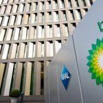 """BP """"Qobustan"""" hasilatın pay bölgüsü sazişində 61% iştirak payı əldə edib"""