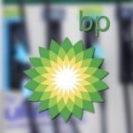 BP signs $12 billion energy deal in Egypt
