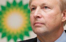 BP-dən neftin beşillik qiymətləri ilə bağlı proqnoz