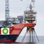 BP faces identity crisis and dividend doubts in cost-cutting push