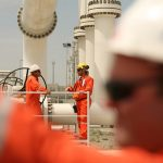 Georgia Announces International Tender on Eight Blocks of Oil and Gas