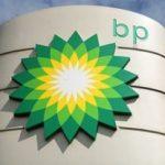 BP на 14% увеличила прибыль в I квартале