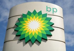 In quarter 1, 2014 BP increased profit by 14%