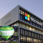 """BP və """"Microsoft"""" enerji sistemlərini rəqəmsal transformasiya edəcək"""