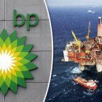 """BP: Səngəçal terminalı """"Şahdəniz-2"""" üzrə kommersiya qazını tədarük etməyə hazırdır"""