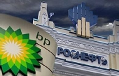 BP Wants to purchase Russian Gas from 2019