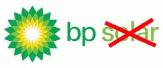 bp-stop