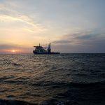 """BP gələn il """"Şəfəq-Asiman"""" strukturunda ilk kəşfiyyat quyusunu qazmağı planlaşdırır"""