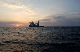 """""""BP-Azerbaijan""""dan kəskin hava şəraitində iş rejiminə münasibət"""