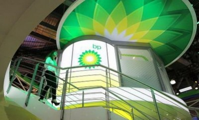 The Cartel: How BP Got Insider Tips Through a Secret Chat Room
