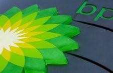 BP-nin baş icraçı direktoru Robert Dadlinin maaşı 40% azaldılıb