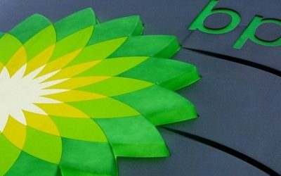 BP: 2017 'Massive' Year for Global Upstream Projects