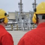 BP Prefers Agency-Recruited Employees Not to Join Labor Union