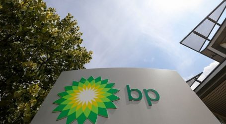 BP: Works remain on track to support first production from the ACE project in 2023