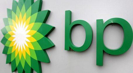 BP-də 2 500 nəfərə yaxın Azərbaycan vətəndaşı çalışır