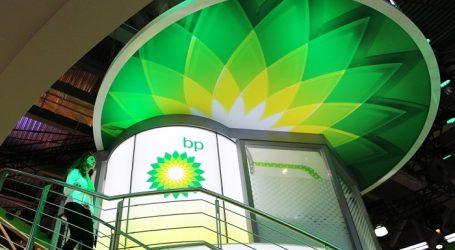 BP bu ilin I yarısında 8 milyard dollara yaxın xalis mənfəət əldə edib