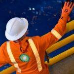Azerbaijani named BP Vice President Australia