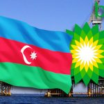 Azerbaijan's profit from ACG project drops sharply in May