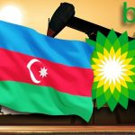 Azerbaijan produced 794,000 barrels/day oil in March
